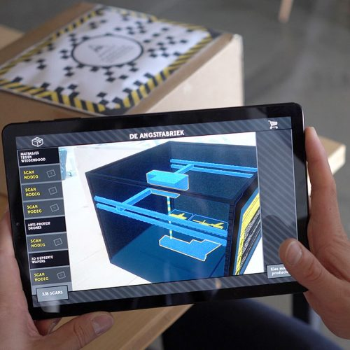 angstfabriek-augmented-reality-gallery-03