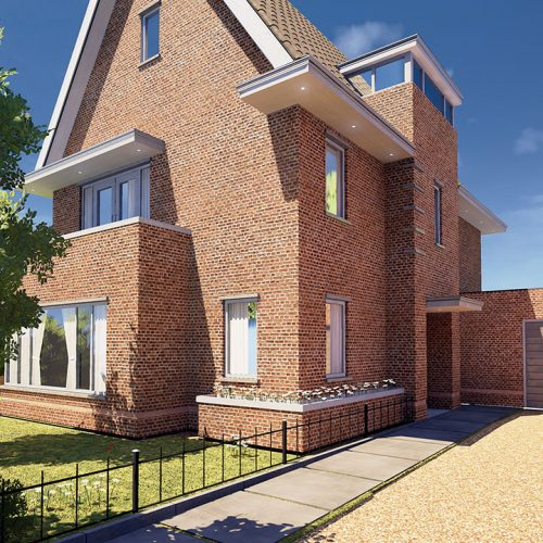 oostkamer-2-vr-visualisation-gallery_02