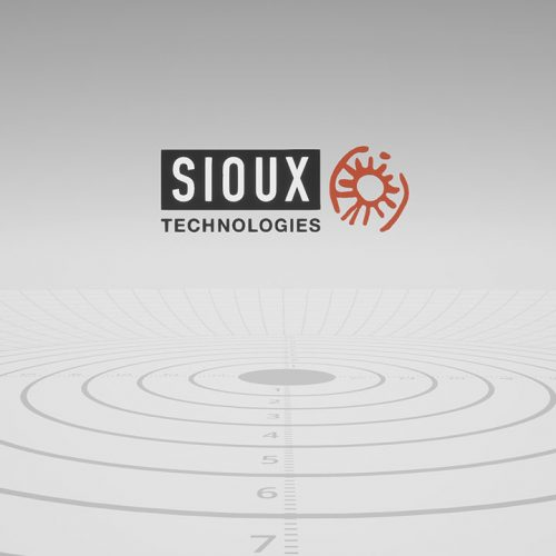 sioux-vr-holodeck-gallery-02