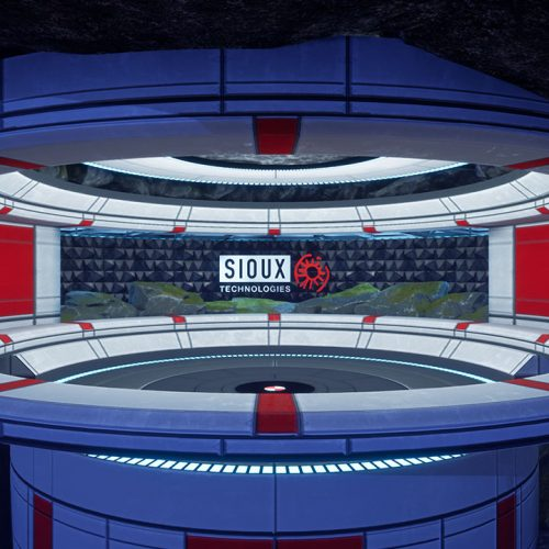 sioux-vr-holodeck-gallery-03