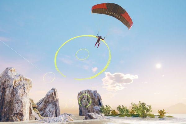 vr-paraglide-simulator-gallery2